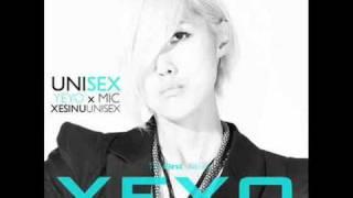 YEYO 할만해 Feat  Nappy J, Bliss J, E via, Naanda www keepvid com