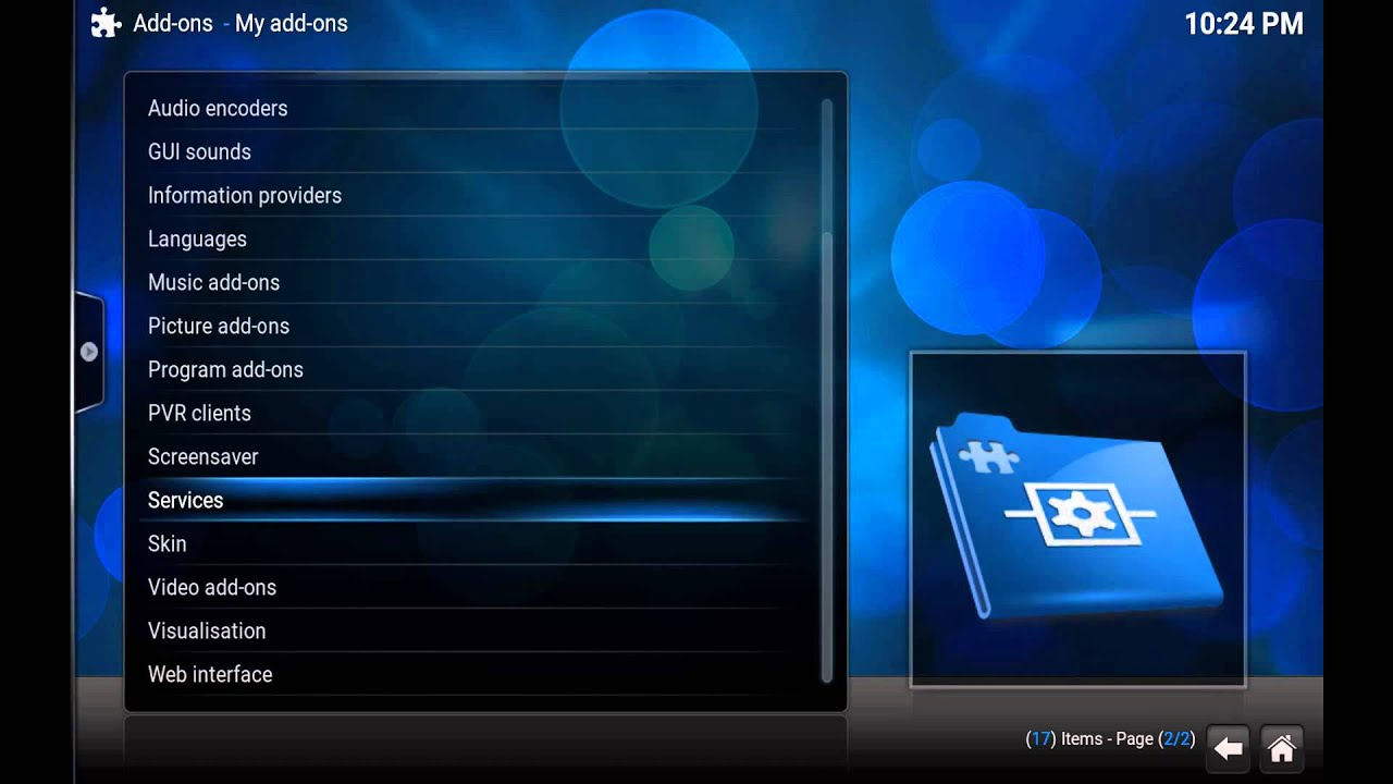 How To Install Kodi Phillips Hue Addon, Follow My Step by Step Guide For  Ambilight or Theater Mode