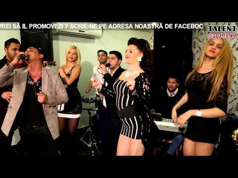 Marius Olandezu - Mor de ea ( La Cabana Talent Show )