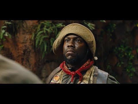Télécharger Jumanji  Bienvenue dans la jungle Film Complet en Francais VF Youtube