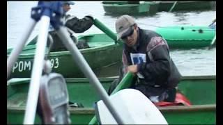 Выезд клуба водномоторников Ростова-на-Дону и области. Отдых и рыбалка