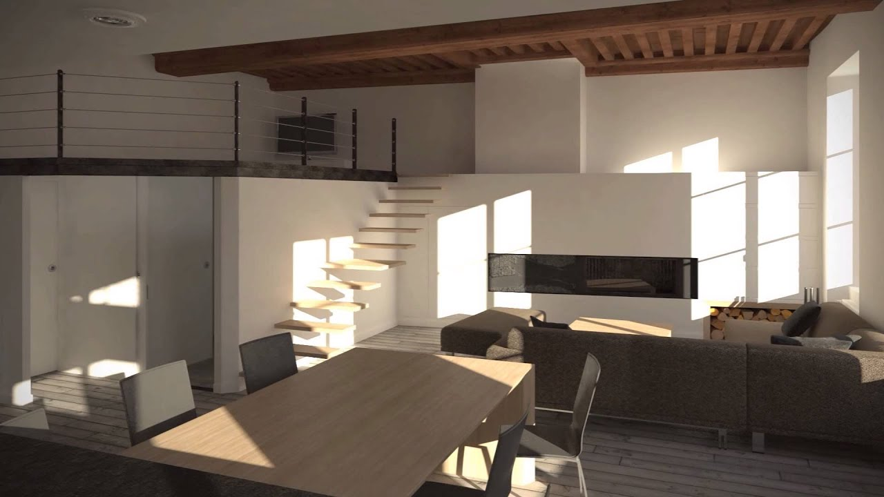 Choix Alarme Maison Simulation Renovation Maison Latest Interesting Choix