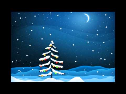 Myanmar-chtrtmas song mp3