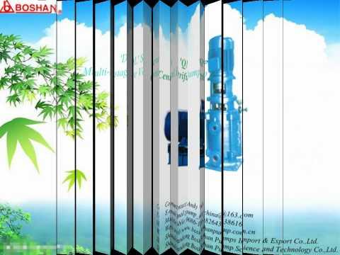 Shandong Boshan Pump Science and Technology Co.,Ltd..wmv