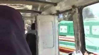 280.takaとkayoの世界旅行★ダフラ・オアシス→ルクソールinエジプト