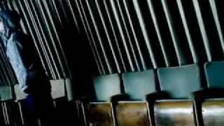 Tom Dice - Miss Perfect with lyrics