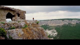Крым (2017) Трейлер HD