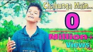 O Mere Sanam Mere hamdam Chahta Hoon Janam Janam best song only music filmyhit