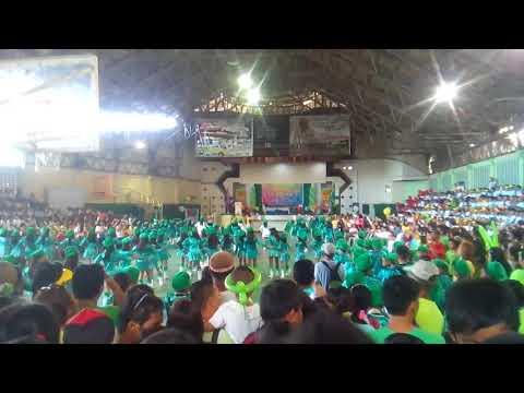 Upland elementary school sportfest
