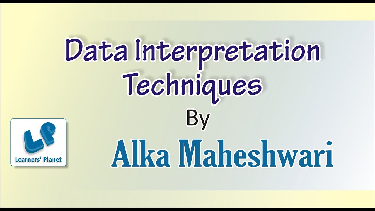 SSC All Maths Books Free PDF Download NOW | | GovernmentAdda