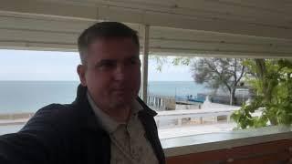 Купить квартиру у моря в Крыму, Евпатория   Недвижимость риэлтор Крым