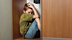 hqdefault - Social Anxiety Disorder Depression Children