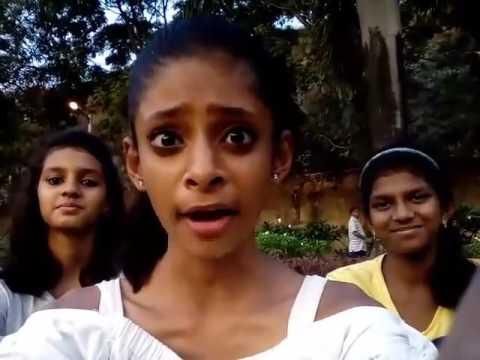 Sonu Tula Maya Par Bharosa Nai Kay Latest Marathi Song 2017