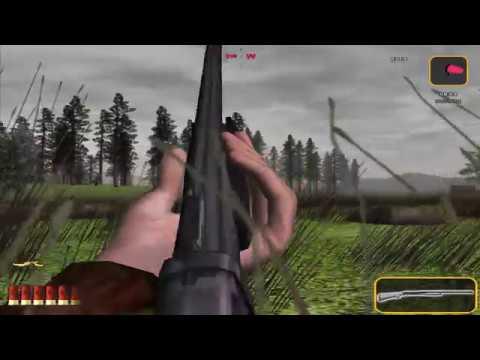 Deer Hunter 2005, A Trip Down Memory Lane...
