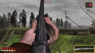 Deer Hunter 2005, A Trip down Memory Lane...