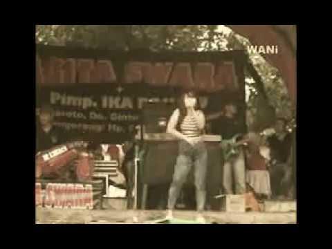 Dangdut Agita Swara   Juragan Empang   YouTube 240p
