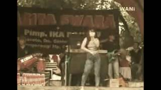 Video Dangdut Agita Swara   Juragan Empang   YouTube 240p download MP3, 3GP, MP4, WEBM, AVI, FLV Juli 2018