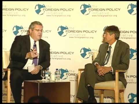 2010 FPI Forum: Remarks by Deputy Secretary of State James Steinberg