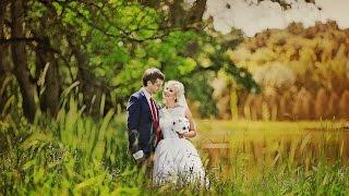 Как выйти замуж за хорошего человека?