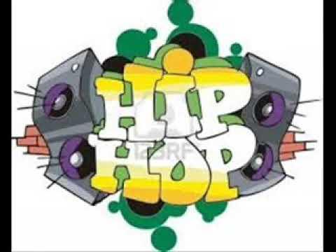 Gerimis mengundang versi hip hop
