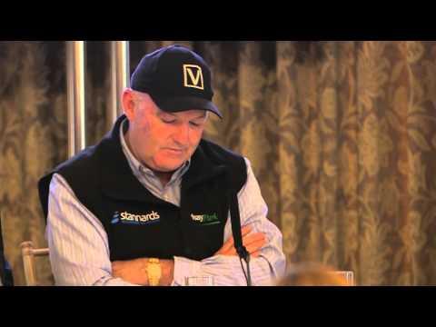 Video Australian online casino games