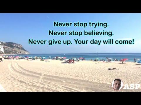 Enjoy The Lifebe Positiveviva A Vidalindas Frases De Motivação