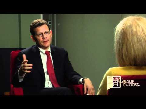 Clifford A. Hudis, MD:  What's New With Chemotherapy Trials?