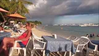 The Bellevue Resort and Beach Panglao Bohol Philippines