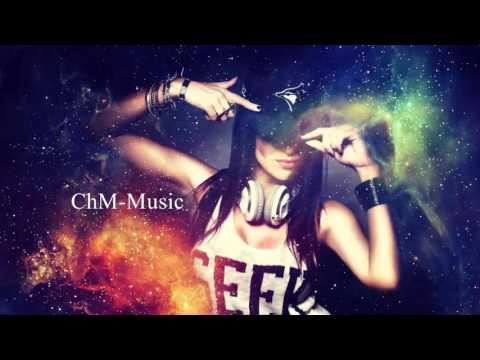 NEW Extasy Mix 2017 ★ ...3... ★ ChM-Music ★