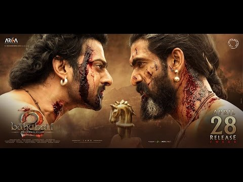 from-where-we-should-download-bahubali-2-full-movie-in-hindi