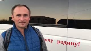 Брендування авто. Відеовідгук про послуги РВК Артлайт.(, 2018-10-16T19:45:19.000Z)