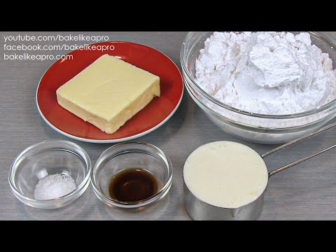 easy-whipped-buttercream-frosting-recipe