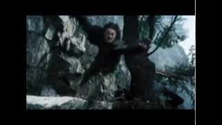 Pathfinder (Movie) Promo with FOX Soccer Channel