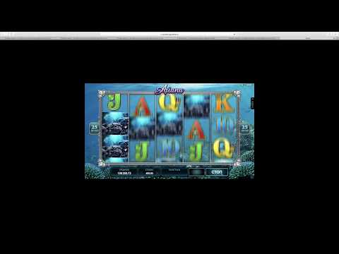 Выиграл 250000 рублей на день рождения в онлайн казино!