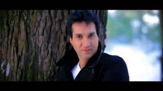 Aine Khat Likhdi Na SATWINDER BUGGA Teaser | Punjabi Songs | Speed Records