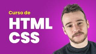 Curso de HTML e CSS - Aula 1 - Instalação do Sublime Text