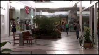 Ponteio Lar Shopping