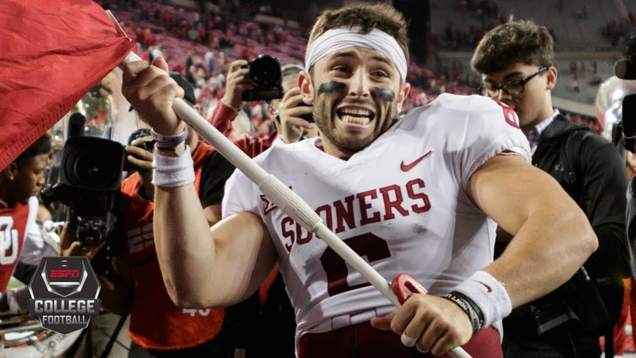 Oklahoma's tough defensive win shows a new side of Sooners