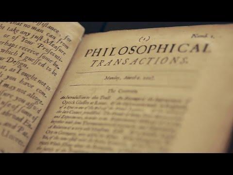 mit philosophy dissertations