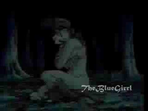 Dream Hunter Rem Vore 1.wmv from YouTube · Duration:  36 seconds