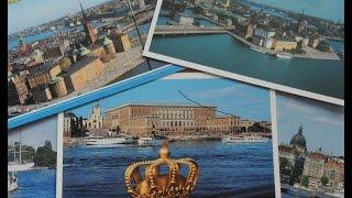 Центр Стокгольма, библиотека и ягуар(Cпасибо за просмотр, лайк и подписку! ♡ Я на Instagram - http://instagram.com/kapkachik Я в ВКонтакте - http://vk.com/kapkachik Всем..., 2015-02-28T08:26:32.000Z)
