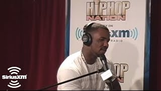"The Game [EXPLICIT] Disses Jay-Z and more on ""Uncle Otis"" // SiriusXM // Hip-Hop Nation"