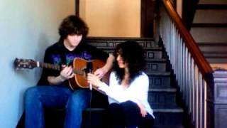 20 years the civil wars cover