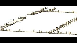 Моделирование ливневой канализации в Civil 3d - часть2 - CIVILизацияПроектирования