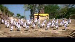 Kana Kangiren Anandha Thandavam Video Song.flv