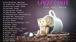 Download lagu ☕☕☕ Musik yang bagus untuk belajar, musik kafe - Caffe Music lagu paling baper sepanjang masa