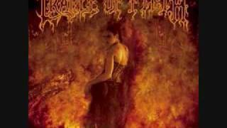 Cradle of Filth- Nemesis