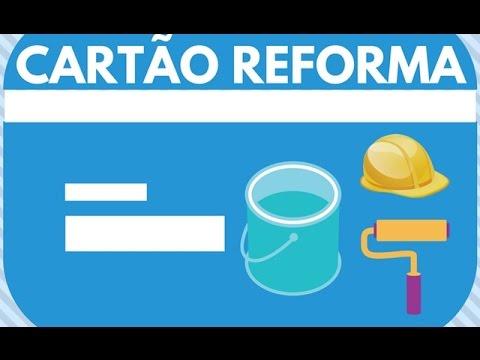 Câmara Hoje | 28/03/2017 - Deputados podem votar hoje MP do Cartão Reforma