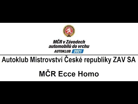 Autoklub MČR ZAV