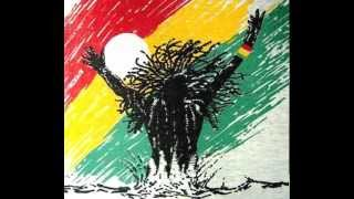 Vlad Sokolik & Funky Juice - Raindrop [Original Mix]